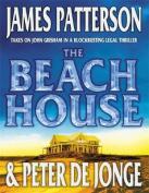 The Beach House [Audio]