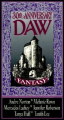 30th Anniversary Daw Fantasy Anthology