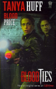 Blood Price (Blood Ties)