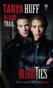 Blood Trail (Blood Ties)
