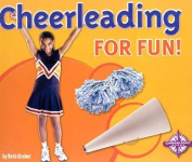 Cheerleading for Fun!