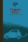 Climate Fever