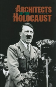 Architects of the Holocaust (Holocaust
