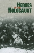 Heroes of the Holocaust (Holocaust