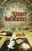 The Legacy of the Holocaust (Holocaust