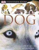 Dog (DK Eyewitness Books)