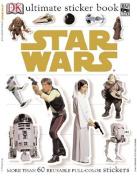 Star Wars, Classic
