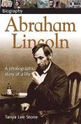 Abraham Lincoln (DK Biography