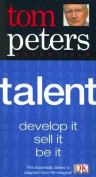 Talent (Essentials