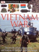 Vietnam War (DK Eyewitness Books