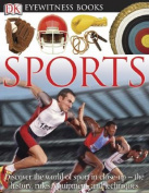 DK Eyewitness Books: Sports