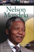Nelson Mandela (DK Biography