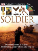 Soldier (DK Eyewitness Books)