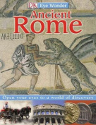 Ancient Rome (Eye Wonder)