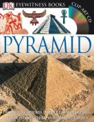 Pyramid (DK Eyewitness Books