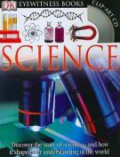Science (DK Eyewitness Books)