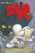 Out from Boneville (Bone