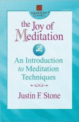 The Joy of Meditation