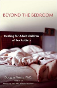 Beyond the Bedroom