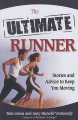 The Ultimate Runner