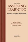 Assessing Learning