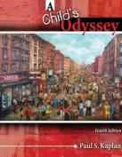 A Child's Odyssey