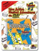 Tune Buddies the Woodwinds