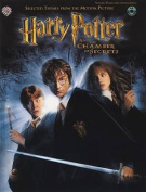 Selected Themes from the Motion Picture Harry Potter and the Chamber of Secrets for Strings