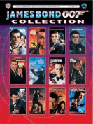 James Bond 007 Collection for Strings