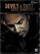 Bruce Springsteen -- Devils & Dust