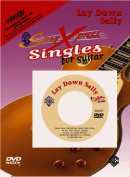 Songxpress Singles for Guitar -- Lay Down Sally