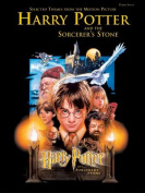 Harry Potter and the Philosopher's Stone - Selected Themes from the Motion Picture