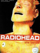 The Radiohead -- The Bends