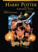Harry Potter and the Sorcerer's Stone: Selected Themes from the Motion Picture