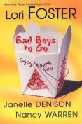 Bad Boys to Go