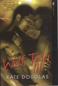 Wolf Tales: Pt. 3