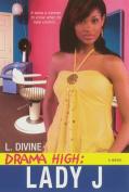 Drama High: Drama High