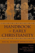 Handbook of Early Christianity