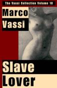 Slave Lover