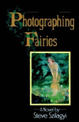 Photographing Faries