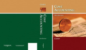 Cost Accounting, 14e