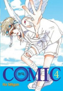 Comic: v. 4
