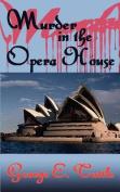 Murder in the Opera House