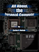 All About the Personal Computer