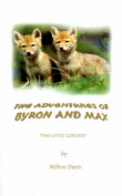 The Adventures of Byron and Max
