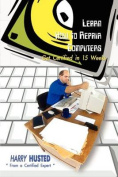 Learn How to Repair Computers