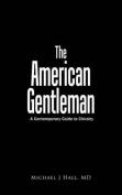 The American Gentleman