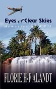 Eyes of Clear Skies
