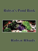 Robyn's Pond Book