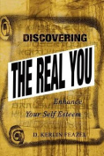 Discovering the Real You